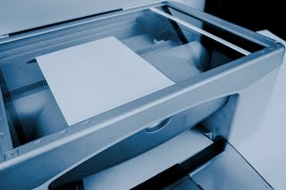 Document Scanning Services in Miami