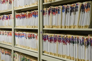 Document Scanning Go Paperless in Miami, FL