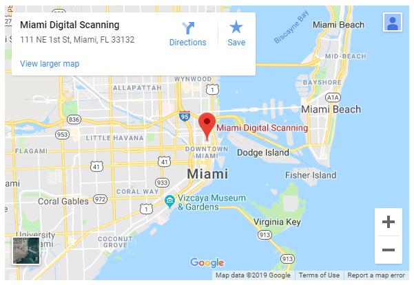 miamiscanning_map